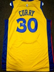 Curry resized .jpg