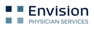 Envision logo for web.png